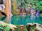 imagem de Wanderlândia Tocantins n-9