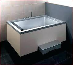 2 person whirlpool bathtub 2 person bathtub two person bathtub 2 person soaking tub home design 2 person whirlpool bathtub
