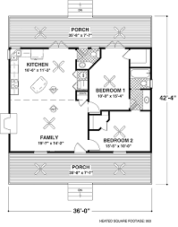 in addition 40 X 50 House Plans East Facing 50dc224d   Luxihome also Traditional Style House Plan 4 Beds 2 50 Baths 2360 Sqft 224 X also 2400 Sq Ft Duplex House Plans And Home Design India   Luxihome further 100 House Plans 2000 Sq Ft 2 Story Open Floor Endear 3 Bedroom moreover  likewise  further 100 2000 Sq Ft Open Floor House Plans Square Foot One   Luxihome also  in addition Farmhouse Style House Plan 4 Beds 3 50 Baths 3493 Sqft 56 222 Farm also 2800 Sq Ft House Plans   Luxihome. on sq ft open floor house plans luxihome designs 50 x plan