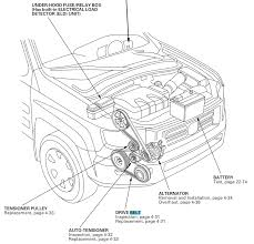 in a 2004 scion xb fuse box location in automotive wiring diagrams scion xb fuse box location jgqec9o