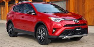 2017 2018 Toyota RAV4 - Dubai Car Exporter Dealer New Used Africa ...