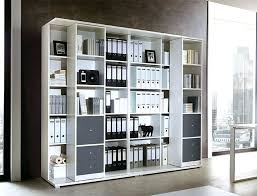 storage and office space. Incredible Office Storage With Regard To Smart Ideas And Space