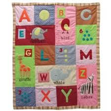 Nursery Bedding Sets, Baby Bedding Sets, Baby Sheets - Cottonbox & A is 4 Cot Quilt Adamdwight.com