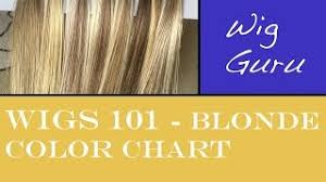 Paula Young Exclusive Color Chart Moleskin Wig Hack Itch Is Gone Feat Paula Young Jamie