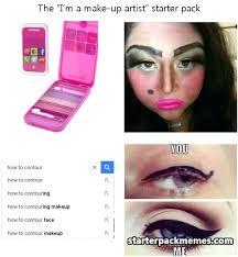 makeup artist starter kit a make up artist mac makeup artist starter kit uk makeup artist