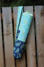 Fabric With Yoga Designs Dragonfly Designs Yoga Mat Bag Pattern Last Minture