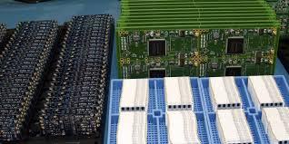 Advance Circuit Technology Inc Electronic Manufacturing