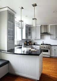 kitchen cabinets houzz black kitchen cabinets grey kitchen