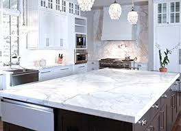 fake marble contact paper kitchen counter instant granite before painting over faux s countertops diy white
