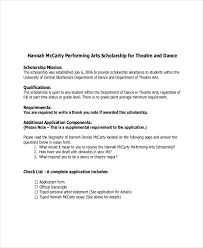 scholarship application essay onlinescholarshipapplication png college prowler no essay scholarship