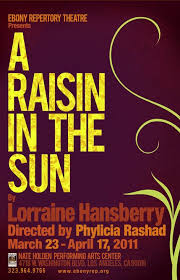 a raisin in the sun essay questions and answers custom paper a raisin in the sun essay questions and answers