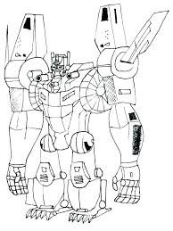 Transformers Coloring Pages Transformer Coloring Pages To Print