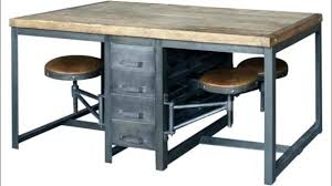 rustic office desk. Rustic Home Office Desk Modern Chair Medium Size Of Floating