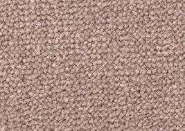 Rosy brown looped wool carpet texture Image 16977 on CadNav