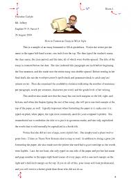 ideas of mla format essay template fantastic page example  mla formatting for essays format essay example x cover letter page outline in an of narrative p