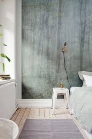 Small Picture Achieve Scandi with these Dreamy Forest Wallpaper Murals Forest