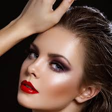 master makeup artistry