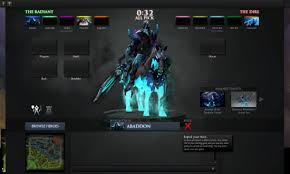 how to repick hero in dota 2 dota 2 blog