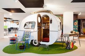 google office hq. google office hq 99 ideas head on vouum i