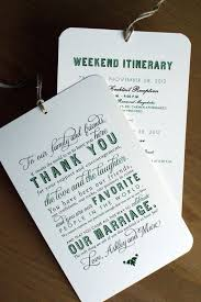 the event group pittsburgh, pa event planning wedding Wedding Etiquette Out Of Town Guests Gift welcome itinerary hang tag out of town guest destination wedding welcome bags x 7 ivory cardstock custom colors available wedding etiquette out of town guests gift