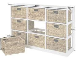 ikea wire basket storage unit basket storage unit wooden storage shelf with wicker baskets ikea basket