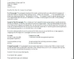Physical Therapy Aide Resume Sample. Resume Template Physical ...