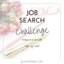 why is my job search taking so long jessica f walker why your job search is taking too long how to job search how to