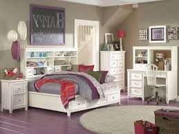 Small Bedroom Organization Small Bedroom Organization Ideas Rustic Brown Carpet Stained Iron
