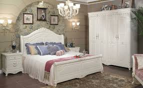 white wood bedroom furniture. Simple Wood 8021 For White Wood Bedroom Furniture D