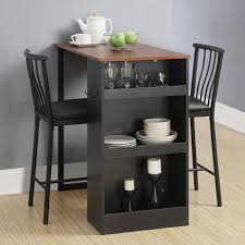 Small Picture Best 10 Counter height table sets ideas on Pinterest Pub 99