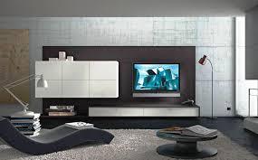 modular living room furniture. Innovative Contemporary Modular Furniture Living Room