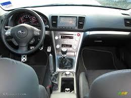 2008 subaru legacy spec b - Google Search | Cars | Pinterest ...