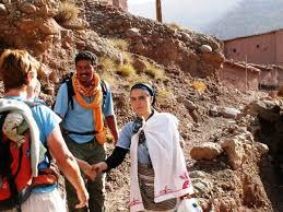 Annonces gratuites de rencontre amicale Voyage Maroc pas cher : trouvez votre bon plan sjour