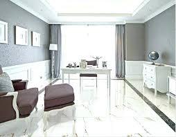 white tile floor living room. Plain Living Tiles For Living Room Floor Bedroom White   And White Tile Floor Living Room
