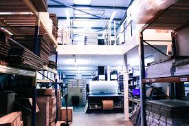 storage mezzanine floor agri office mezzanine floor