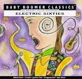 Electric Sixties