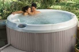 two person jacuzzi. Interesting Jacuzzi Jacuzzi J210 Two Person Hot Tub Intended Tubs San Diego CA  Diego