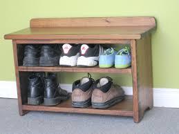 Shoe Bench Entryway Storage Entryway Shoe Storage Bench Entryway Shoe  Storage As Shoe Rack Wooden Shoe