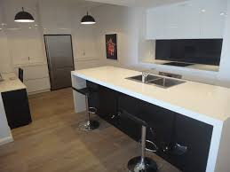 Splashback White Kitchen White And Black Kitchens Google Search Kitchens Pinterest