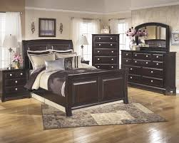 best of 37 ashley queen bedroom set
