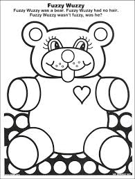 colouring worksheet for nursery cl color me nursery rhymes creative art book details colouring sheets for