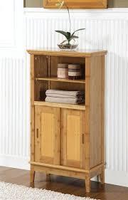 floor storage cabinets – designmag.co