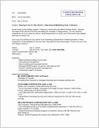 Relocation Cover Letter Examples For Resume Extraordinary Relocation Cover Letter Examples for Resume 60 38