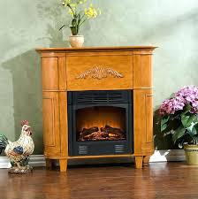 electric fireplace with a center white corner electric fireplace entertainment center faux marble real flame freestanding