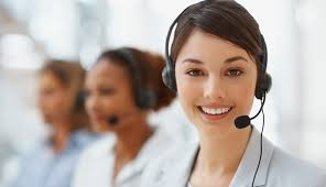Technical Support Questions 10 Questions To Ask Your Outsourced It Support Provider Transcosmos