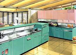 st charles metal kitchen cabinets awesome 1950 s kitchen cabinets