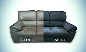 full size of leather couch paint home depot clean sweat stains sofa water stained how to