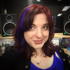Amanda Rose Smith's stream on SoundCloud - Hear the world's sounds