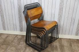 school chairs stacked. Interesting Chairs In School Chairs Stacked