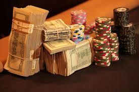 Geriausi internetiniai kazino už tikrus pinigus – Azartiniai losimai  internete